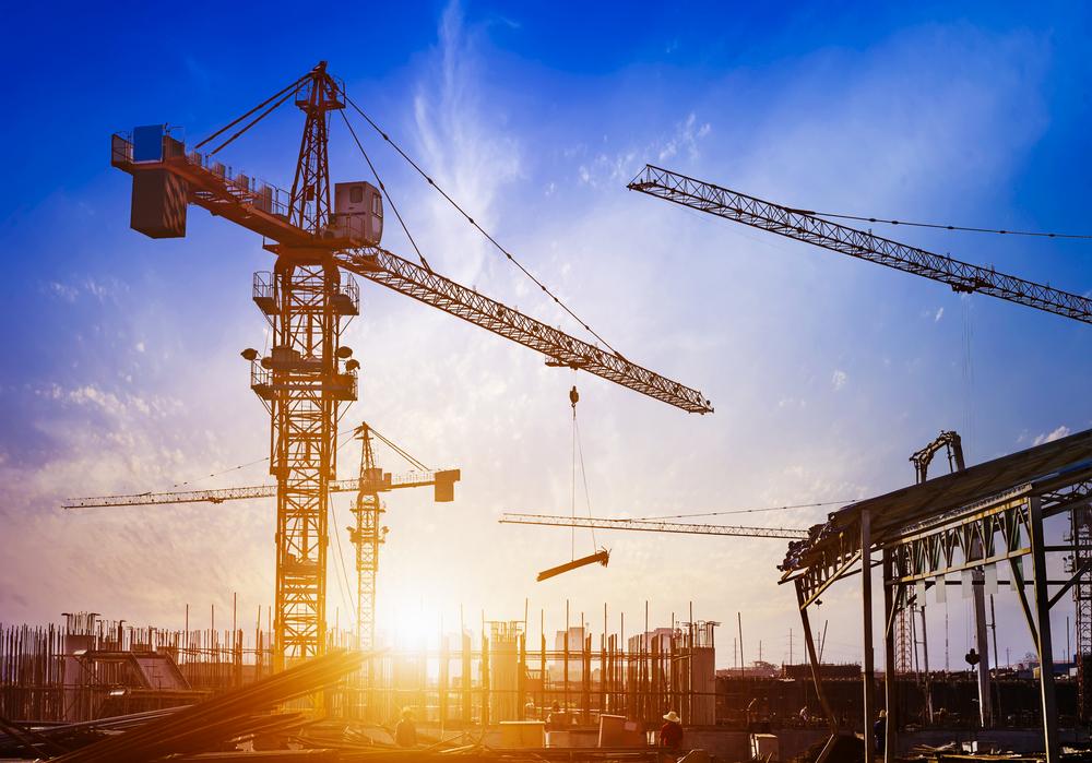 Residential Development & Construction