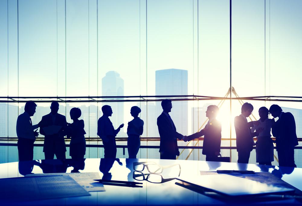 Consultancy & Advisory Practices